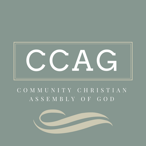 Community Christian Assembly of God